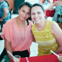 NicaraguaDay3-40