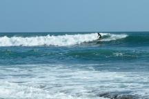 NicaraguaDay4-37