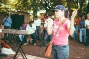NicaraguaDay4-9