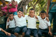 NicaraguaDay5-10