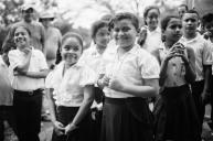 NicaraguaDay5-14