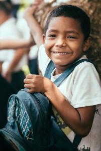 NicaraguaDay5-20