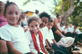 NicaraguaDay5-25