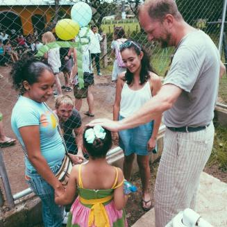 NicaraguaDay5-30