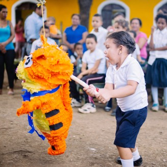 NicaraguaDay5-31