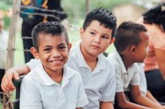 NicaraguaDay5-39