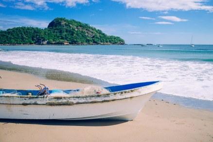 NicaraguaDay5-51