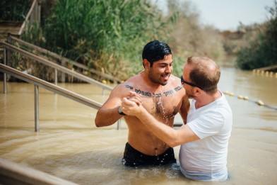 baptism-16