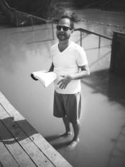 baptism-1a-2