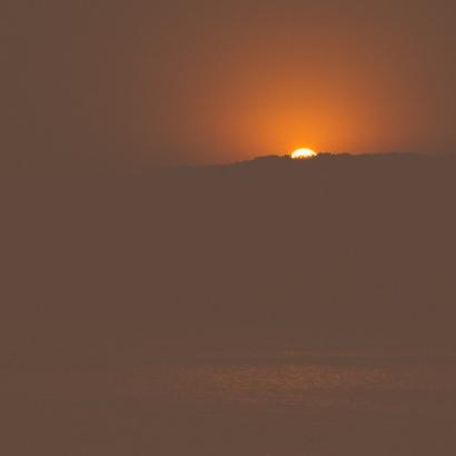 sunrisesequence-1