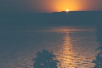 sunrisesequence-4