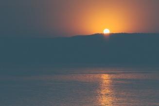sunrisesequence-5
