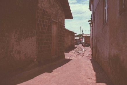 kampaladay2blog-74