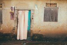 kampaladay2blog-76