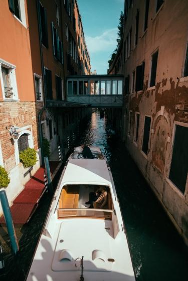 Venice-100