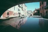 Venice-105
