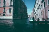 Venice-106