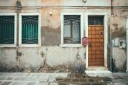 Venice-15