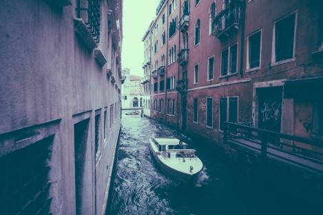Venice-17