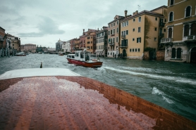 Venice-2