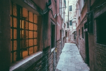 Venice-20