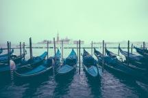 Venice-22