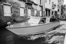 Venice-32