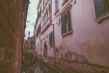 Venice-35