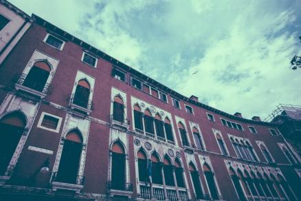 Venice-41
