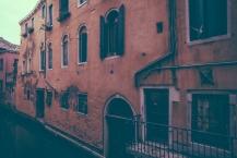 Venice-43
