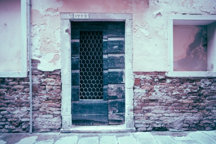 Venice-45
