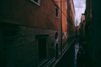 Venice-49