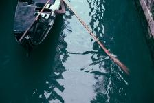 Venice-53