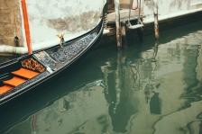 Venice-54