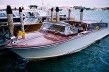 Venice-59