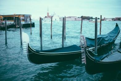 Venice-64