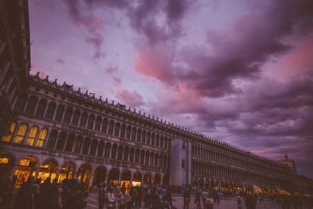 Venice-67