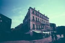 Venice-77