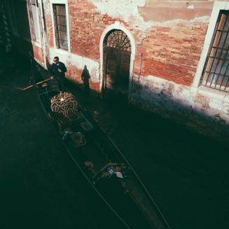 Venice-81