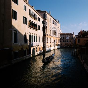 Venice-83