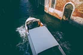 Venice-85