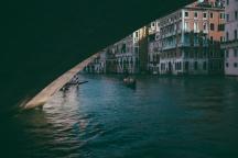 Venice-88