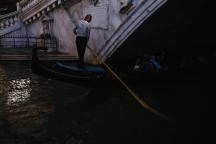 Venice-89