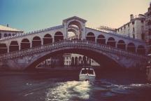 Venice-90