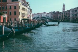 Venice-92