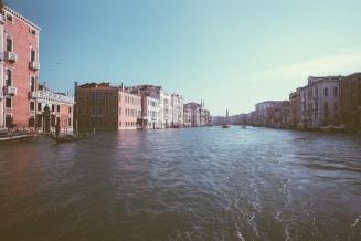 Venice-93