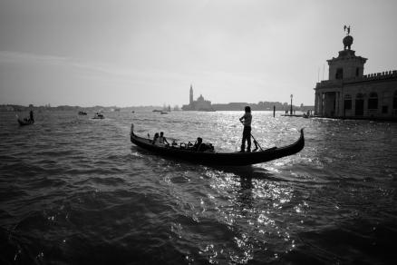Venice-94