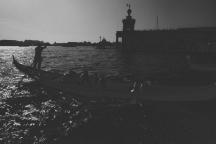 Venice-95