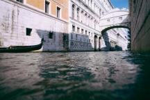 Venice-96