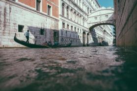 Venice-97